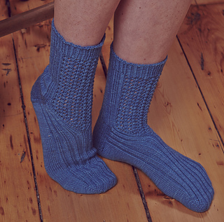 Shalfleet_socks_small2