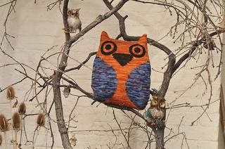 Owly1_small2