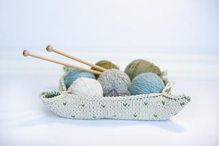 Yarn_basket_small2