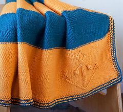 Anchorblankey2_small