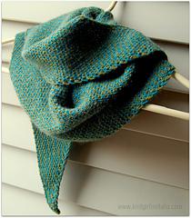 Linen_weave_boomerang__1__small
