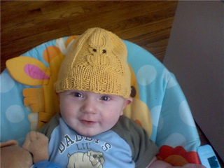 Baby_owl_hat_small2