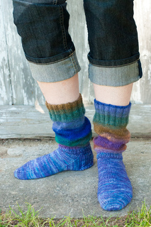 Slouch_sock_2_small2