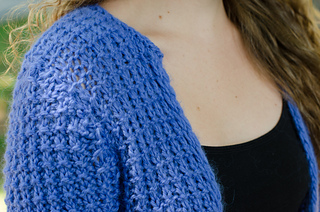 20130826_hannah_sweater_5674_small2
