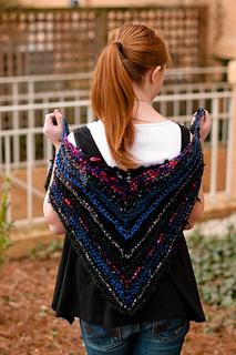 Cindy_cowls_shawl-0038_small2