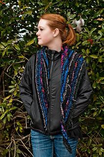 Cindy_cowls_shawl-0101_small2