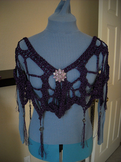 Purple_lace_wrap_on_form_-_front_2_small2
