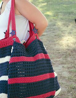 Knit_pick_n_crochet-heather_bag_blanket_photo1_small2