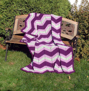 African_violet_afghan_small2