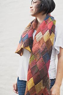 Fibre_space_multi_scarf_1_final_small2