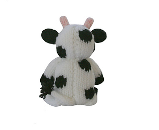 Cow_back_small2