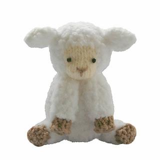 Sheep2_small2