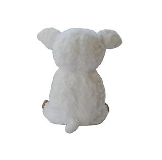 Sheep_back_small2