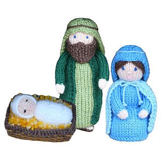 Mary__jesus___joseph_small2