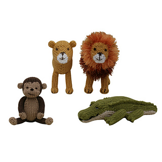Lion__monkey_and_crocodile_small2