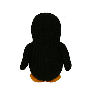 Penguin_back_small2