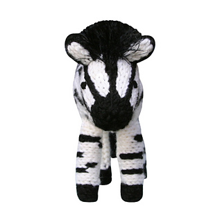 Zebra_front_small2