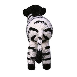 Zebra_bottom_small2