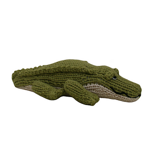Crocodile_side_small2