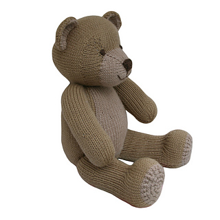 Bear_side_small2