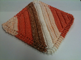 Dishcloth2_small2