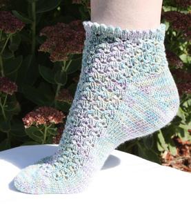 Knitting_345_small2