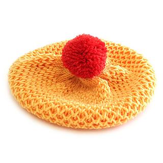 Honeycomb_tam1_small2