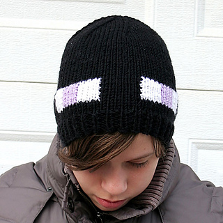 Enderman_hat1_small2