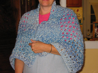 Shrunk_shawl_small2