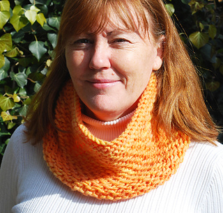 Lucinda_cowl2_small2