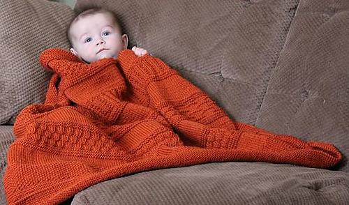 Couch_sitting_medium