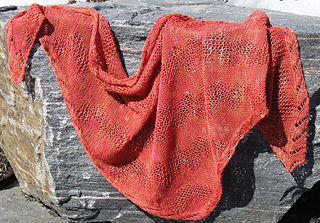 Img_5091_shawl_rock_small_small2