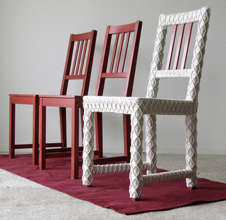 Chair_med_small2