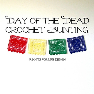 Day_of_the_dead_crochet_bunting_small2