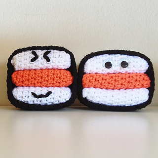 Mini_musubis_small2
