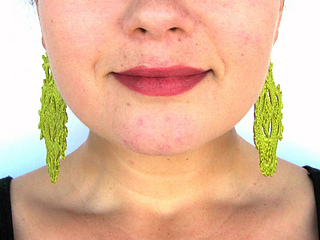 Happy_earrings_front_small2