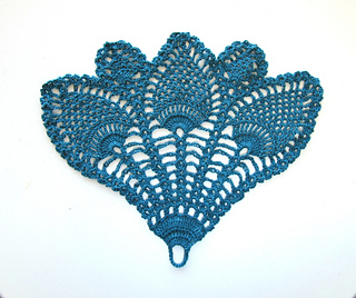 Yarnia_sample_blue_small2