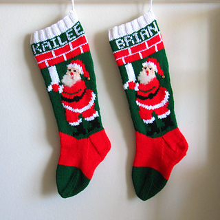 Custom_knit_santa_stockings_brian_kailee_small2