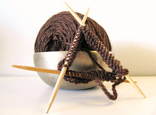 Knit_beaver_cast_on_small2
