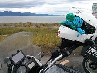 Sackboy_motorbike_small2