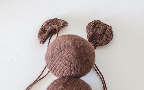 Custom_knit_teddy_bear_4_medium