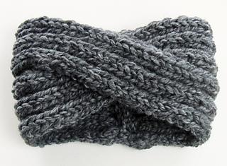 Charcoal_knit_turban_headband_cropped_small2