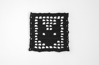 Filet_crochet_coaster_small2