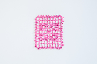 Filet_crochet_flower_visual_small2
