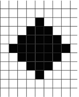 Diamond_chart_small2
