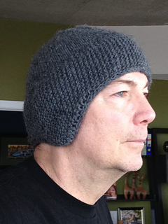 Dads_hat_small2