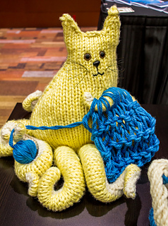 Octopuss_knitting_pattern_10_small2