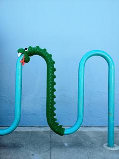 Snake_1_small2