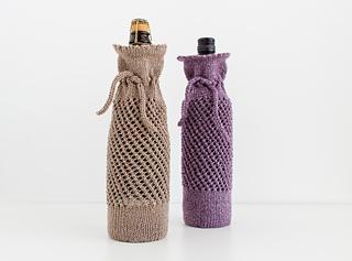 Wine_gift_bag_knitting_pattern_1_small2