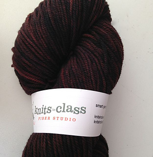 Otter_targhee_worsted_small2